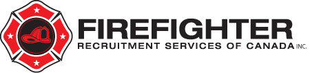 Firefighter Recruitment Services of Canada Inc.